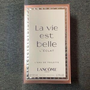 Lancôme La Vie Est alBelle L'Eclat 50ml EDT